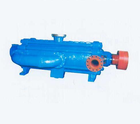 优发国际顶级在线泵业有限责任公司