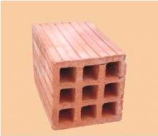 优发国际顶级在线矿业集团新型墙体材料公司