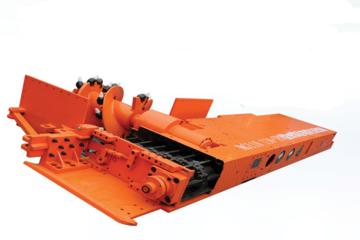 吉林省机械装备制造有限责任公司